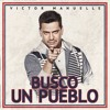 Ella Lo Que Quiere Es Salsa (feat. Voltio & Jowell y Randy)