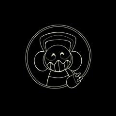 [No Copyright] Dark Ambient Piano Background Music