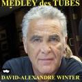 David Alexandre Winters Stream On Soundcloud Hear The