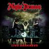 Heavy Metal Heat (live)