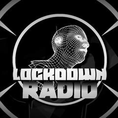 Das Booty Lockdown Crew - Misogyfist - 07/May/2020