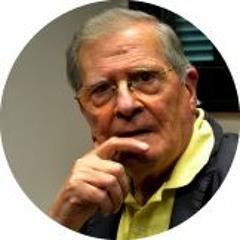 Giorgio Angeletti