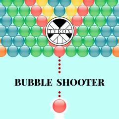 Tyrox - Bubble Shooter