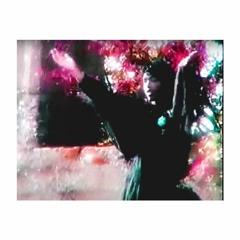 bladee & ECCO2K - LOVESTORY (Hero Apparition bootleg)