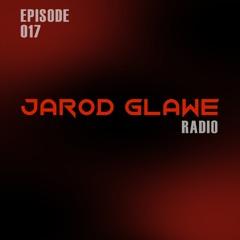 Jarod Glawe Episode 017