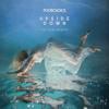 Upside Down (feat. Paige Garabito)