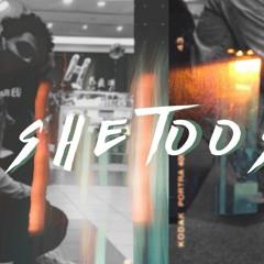 REMAX (قل للمليحه) SHEETOS _ft علي الهلباوي