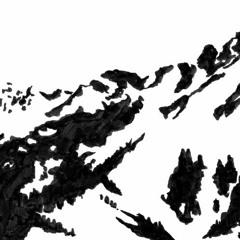 Mountain Home (Part 2)