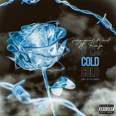 Cold ft.Rafz