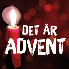 Det Är Advent
