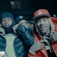 Pooh Shiesty - Back In Blood Ft Lil Durk Fast