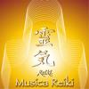 Música Reiki