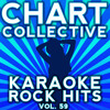 Bad to Me (Originally Performed By Billy J Kramer & The Dakotas) [Karaoke Version]