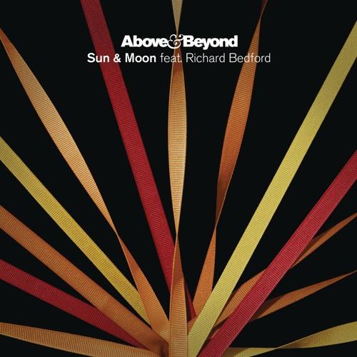 Sun & Moon (The Remixes)