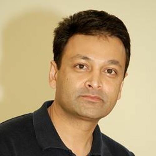 200523 Bhagat