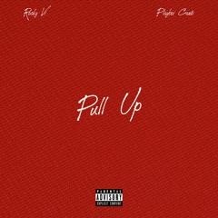 Playboi Carti - Pull up(Prod by Rocky Vi)