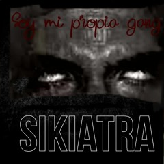 GANG_BEATS_SIKI MUSICA POR AMOR