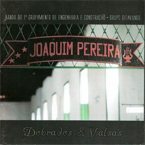 Dobrados e Valsas CD 1 Dez Dobrados
