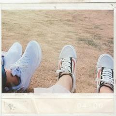 네시 (4 O'CLOCK) - R&V (Cover)