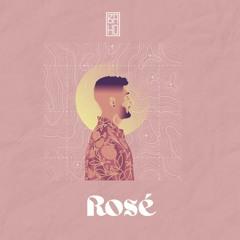 Rosé (Demo)