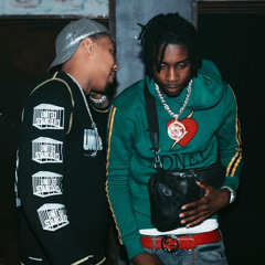 All In (WITHOUT CLEVER) Polo G and G Herbo ONLY. Prod. DJ Victoriouz