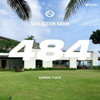 Soulection Radio Show #484 (Afrobeats - Alté - Afro-fusion)