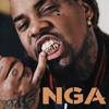 Download NGA - Só Se Vive Uma Vez Por Nós ( Downlaod Mp3) Baixar Aqui 2020 (made with Spreaker) Mp3