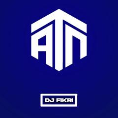 DJ ANGEL DENNY CAKNAN Ft CAK PERCIL !!! REMIX BREAKBEAT TERBARU 2021 FULL BASS