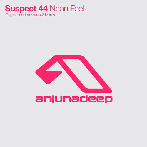 Neon Feel (Answer42 Remix)