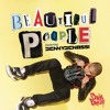 Beautiful People (Club Version) [feat. Benny Benassi]