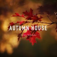 Sergey Wednesday - Autumn House (Original Mix)