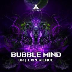 Bubble Mind - Cokeyne [PREVIEW]