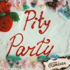 Pity Party (Myles Travitz Remix)