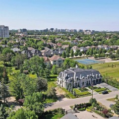 Home Prices In Vaughan ON