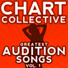 It Must've Been Love (Originally Performed By Roxette) [Full Vocal Version]
