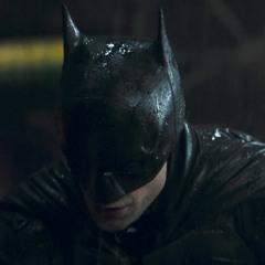 Ep - 194 - DC Villains & Batman Directors