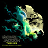 Thriller (Steve Aoki Midnight Hour Remix)