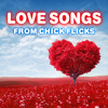 """Way Back into Love (from """"Music and Lyrics"""")"""