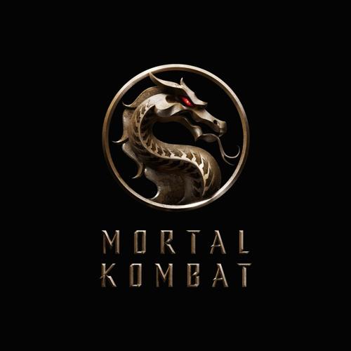 Mortal Kombat Theme (HØRU TRAP REMIX)(Free Download)