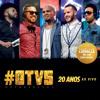 TRAVESSOS PALCO BAIXAR MUSICAS MP3 OS