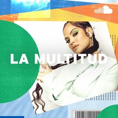 New Latin Pop: La Multitud