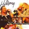 You Said (Live / By Your Side Album Version)