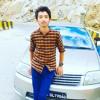 Download Shina new song 2020 _ Aldahaq jakurey _ Lyrics Jabir khan jabir Vocal  Ishtiaq Ahmed _ Gb Network Mp3