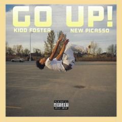 GO UP!