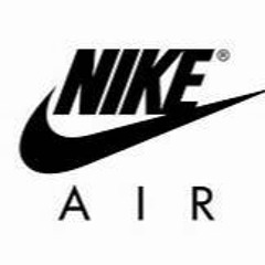 Air Nikes Petey_Popoff