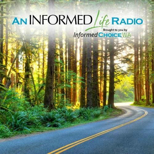 An Informed Life Radio