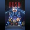 Red Barchetta (Live R40 Tour)