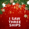 I Saw Three Ships (Guitar Version)