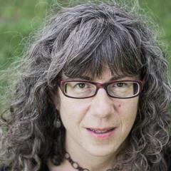 Composer Marti Epstein Makes 'Unimaginable' Music
