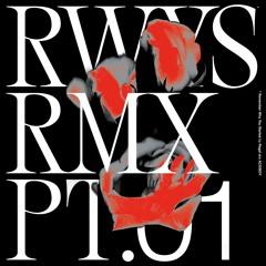 Regal - She Dances Alone (Slam Remix)